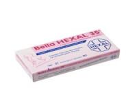 Bella Hexal 35