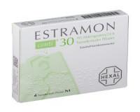 Estramon