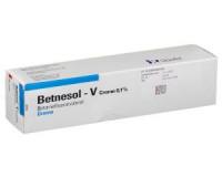 Betnesol