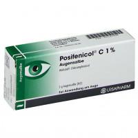 Posifenicol