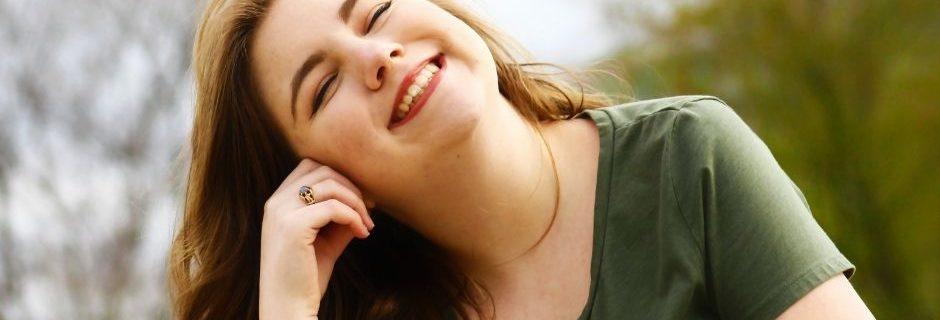 Wie Schlankheitsmedikamente Ihnen helfen können