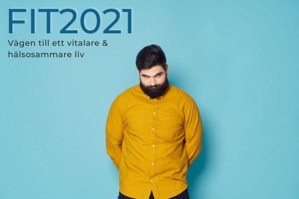 fit2021