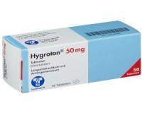 Hygrton