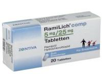 Ramilich