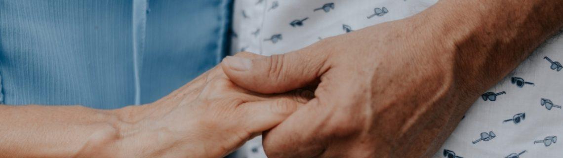 Osäkerheterna vid erektionsproblem