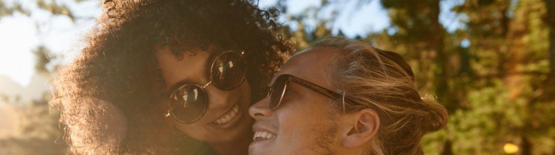 Vi har mer frihet i sommar, men hur kan vi undvika STDs?