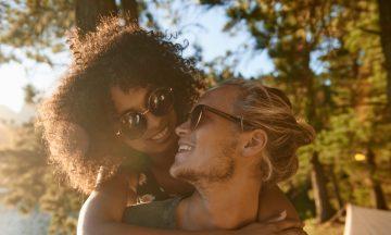 Nous sommes plus libres cet été, mais comment rester à distance des IST?