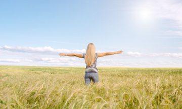 Känn igen den allergi du har och vidta de rätta åtgärderna för att förebygga följderna